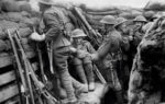 America's Forgotten War & the 1911 That Saved My Friend's Life