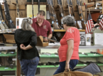 NSSF: Firearm Industry Focusing Efforts on Safety Through Pandemic