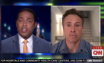 How the Mainstream Media is Fueling A Race War