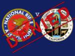 Federal Judge Denies NRA Suit Against Los Angeles County for Gun Sales Closure