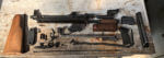 Building Your Own AK Isn't That Hard – An RPK From An 80%