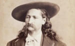 The Rugged Life and Gory Death of Wild Bill Hickok