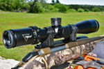 Trijicon's New Credo: All-New Riflescopes for All Shooters