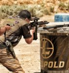 Top 10 Reasons to Shoot the 2020 Aero Precision High Desert 3 Gun Championship
