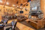 Quail Creek Plantation, Florida Hunting Resort For Sale: $25 Million
