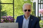 PolitiFact Busts Joe Biden For False 2A Claim