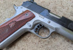 Springfield's New Ronin 1911: Bombproof Quality at a Great Price (Full Review)