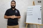 'The Tactical Rabbi' Joins JPFO as Ambassador
