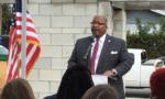 Florida Mayor Outlaws Gun and Ammo Sales as City Descends into Chaos