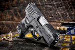 Taurus Shrinks the G3: Introducing the G3c for Everyday Carry