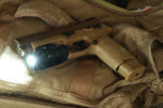 Cover Your A$# – Viridian XTL: Weapon Mounted Light & Camera – Review