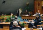 Hawaii Senate Expands Gun Registration Requirements