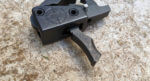 Full Review: World's First AR-15 Set Trigger from JARD