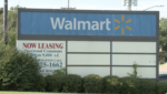 Concealed Carrier Fires Shot in Walmart to Stop Fight