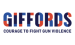 Anti-Gun Groups Took Hundreds of Thousands in COVID-19 Aid