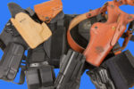 The What & the Why – Concealed Carry Considerations