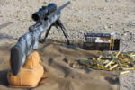 Newest Hot Rod on the Strip: Nosler Model 48 Long Range Carbon Chambered In 27 Nosler – Reviewed