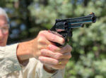 Smith & Wesson Model 19 Classic – Return of the Combat Magnum