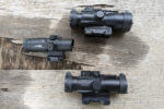 Primary Arms Prism Scopes: ACOG on a Budget?
