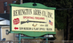 BREAKING: Sandy Hook Families Offered $33 Million by Former Remington Arms Insurers