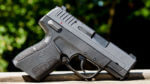In-Depth Review of Langdon Tactical's Custom Springfield Armory XDE