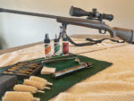 15 Gifts Under $100.00 For the Hunter & Shooting Sports Enthusiast