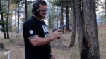 Polymer 80 Pistol Part 2: The Quest for Reliability