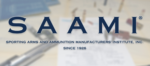 SAAMI Announces Acceptance of Three New Cartridges