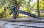 Ditch the Same Ol' AR-15 with a BRN-180 (Lower Full Review)