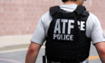 ATF Guidance Letter for Stabilizing Braces Says Each Firearm Considered on 'Case by Case Basis'
