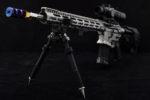 The Ultimate 3 Gun Rifle – Part 1