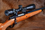 Tested: Ruger Hawkeye African, Newly Chambered in 280 Ackley Improved