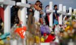 New Data Reveals Race, Gender, Political Affiliations of Mass Murderers Since 1998