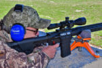 Competition Ready: Savage MSR 10 Precision Rifle