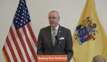 Gov. Murphy Announces Major New Gun Control Plans