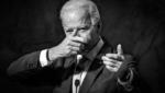 Biden Unleashes Firearms 'Strike Force' to Combat Violent Crime