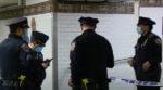 CCRKBA: 'New York Subway Slashings Underscore Need for CCW Reform'