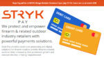 Stryk Pay Joining the Ranks of Pro-Gun Financial Services