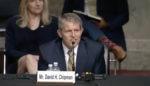 Chipman Will Be Biden's Tool to Dismantle Gun Industry