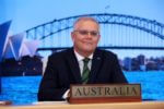 Stop Using Australia to Justify Banning So-Called 'Assault Weapons'