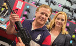 McCloskeys Plead Guilty to Misdemeanors, Give Up Guns, Buy New AR-15