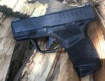 Father's Day Gift Guide For Gun Dads