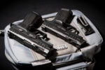 SIG SAUER Custom Works Introduces P320 XCOMPACT and P365XL Spectre Series Pistols