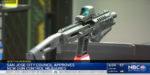 San Jose City Leaders Approve Gun Control Agenda: Video-Recorded Gun Sales, Liability Insurance, Buyers' Fees & More
