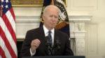 Biden's New 'Gun Crime Prevention Strategy' Puts the Screws to FFLs with 'Zero Tolerance' Enforcement