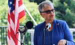 House Democrats File Bill to Mandate Handgun Licensing and Registration