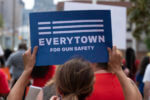 Everytown Law Announces $3M War Chest to Eliminate 2A Rights Via the Courts