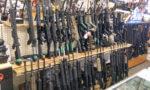 Support for Gun Control Slips in Anti-Gun Haven of California