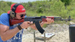 The Most Hated AK on the Market: The Riley Defense RAK-47 – Full Review