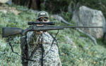 Weatherby Announcing Backcountry 2.0 Ultralight Rifles